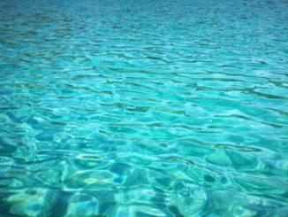 deniz suyunun faydaları, deniz suyunun nelere faydası var, deniz suyu nelere iyi gelir
