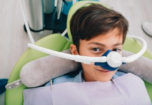 çocuklara anestezi uygulanması, çocuklara anestezi nasıl uygulanıyor, çocuklara anestezi uygulaması yapımı