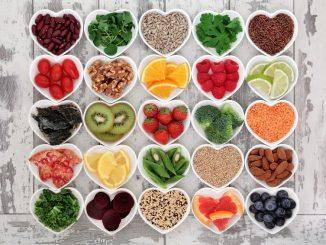 kalp sağlını koruma, kalp nasıl korunur, sağlıklı kalp için yapılması gerekenler