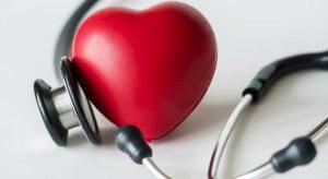 shape ne demek, shape ne işe yarar, kalp sağlığı ve shape