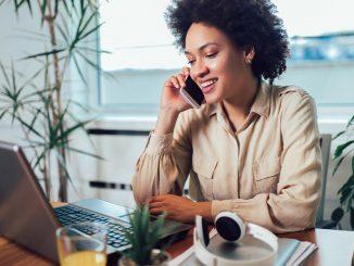 ideal çalışma ortamı, ideal çalışma alanı, uygun çalışma ortamı