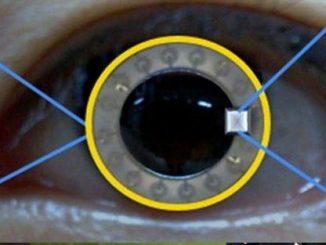 akıllı lens kullanımı, akıllı lensler neden kullanılır, akıllı lensin kullanım alanı