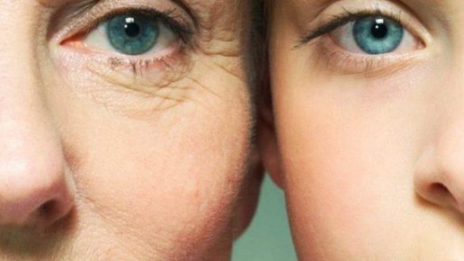 yaşlılarda meydana gelen değişiklikler, yaşlılarda sistemik hastalıklar, yaşlılardaki hastalıklar nelerdir