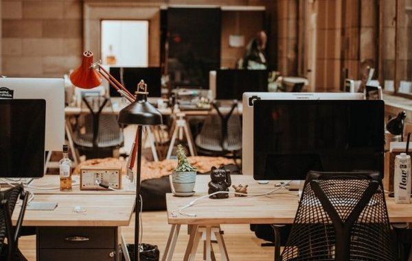 çalışma ortamı dizaynı, ideal çalışma ortamı, çalışma odası nasıl olmalı