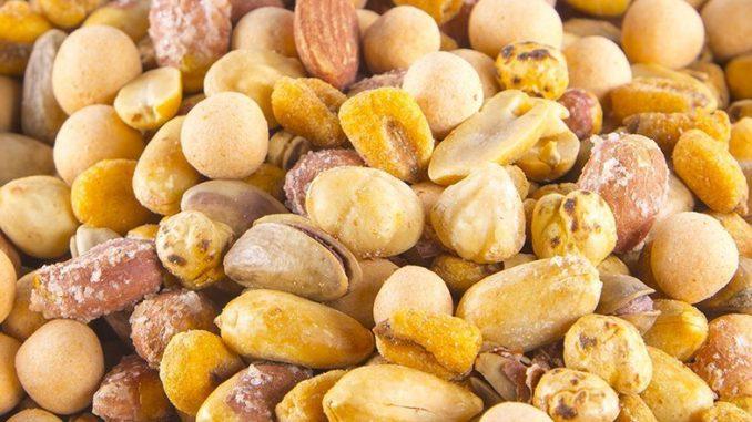 kuru yemişlerin faydaları, kuru yemiş tüketimi, hangi kuru yemişler tüketilmeli