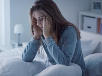 bağışıklık sistemi güçlendirme, bağışıklık nasıl güçlenir, uyku ve bağışıklık sistemi