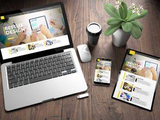 internet sitesi kurma, internet sitesi kurulumu, internet sitesi nasıl kurulur
