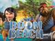 boom beach oyunu, boom beach nasıl oynanır, boom beach oynama