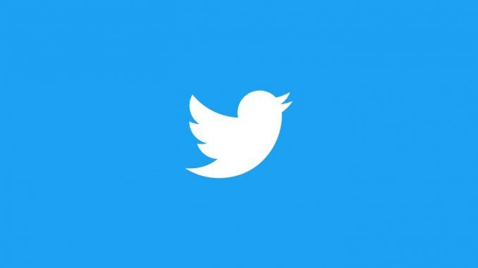 twitter hesabı açma, twitter hesabı nasıl açılır, twitter hesabı açma yöntemleri