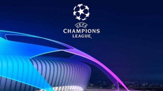 şampiyonlar ligi ne demek, şampiyonlar ligi nerede oynanır, şampiyonlar liginde hangi takımlar olur