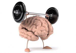hafıza güçlendirme, hafıza nasıl güçlenir, hafıza güçlendirme yolları