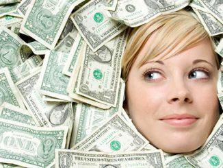 rüyada zengin olmanın anlamı, rüyada zenginliğin anlamı, rüyada zengin olmak ne demek